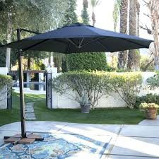southern patio umbrella parts southern patio umbrella s southern patio freedom umbrella parts southern patio offset