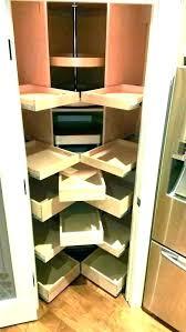 corner cabinet storage corner kitchen cabinet storage corner cabinet storage ideas kitchen corner cabinet storage corner corner cabinet