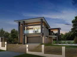 Small Picture Empire Design Drafting Brisbane Sydney Melbourne
