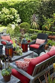 Cool patio furniture ideas String Dream Patio Patio Furniture Outdoor Patio Furniture Cushions Outdoor Patio Cushions Outdoor Patio Pinterest 123 Best Patio Furniture And Ideas Images Outdoor Living Outdoor