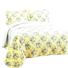laura ashley sophia sheet set sheets quilts classic quilt sets cotton reversible by home bed laura ashley sheet sets
