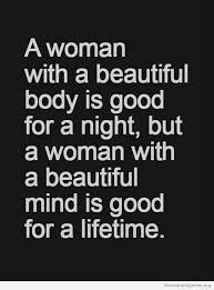 Physical Beauty Quotes Best of Quotes About Physical Beauty Motivational Quotes