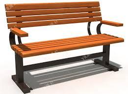 102 Best Marktonderzoek Afstuderen Images On Pinterest  Street Recycled Plastic Outdoor Furniture Manufacturers