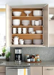 Plastic Kitchen Cabinet Custom Kitchen Cabinet Shelf Supports Locking Kitchen Cabinets Awesome
