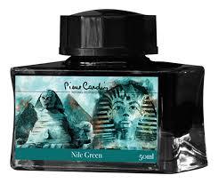 Купить <b>флакон чернил city fantasy</b> 50мл от Pierre Cardin, цена на ...