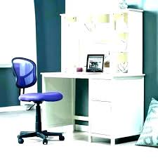 Small desk with shelf Desk Hutch Small Desk With Shelves For Room Shelf Hanging Computer Cheap Corner Storage Bookshelf Theinnovatorsco Small Desk With Shelves For Room Shelf Hanging Computer Cheap Corner