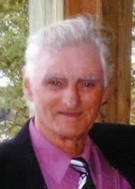 Barry Milligan Obituary - Toronto, ON