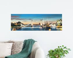 panoramic photo prints placeholder