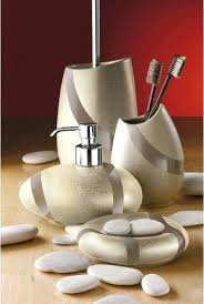 modern bathroom accessories sets. Bath Ensembles Sets Impressive Modern Bathroom Accessory Want To Know More Throughout . Accessories