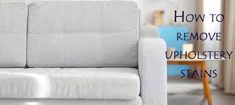oxiclean upholstery cleaner. Wonderful Upholstery Upholstery Stain Remover  Throughout Oxiclean Cleaner
