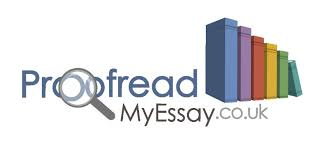 proof my essay proofreader in soho london uk  5 photos proof my essay logo