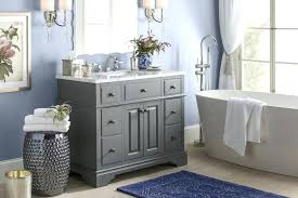 traditional bathroom design. Traditional Bathroom Decor Design With Window How To Setup And H