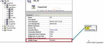 what s new in cognos 10 2 2 the top 10