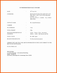 Business Plan Courier Documents Australia To Uk How Sendetter India