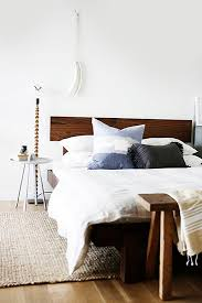 Bedrooms And More Seattle Decor Simple Design Inspiration