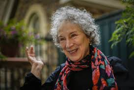 the pleasure of reading an essay by margaret atwood