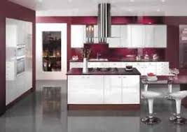 kitchen cabinet great deals on home renovation materials in