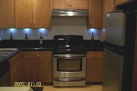 ... Under Cabinet Lighting For Kitchen In Kitchen Cabinet Lighting Ideas