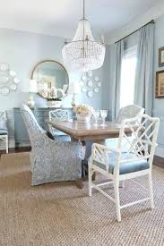 lighting over dining room table dining room at an angle with empire in gold empire chandelier
