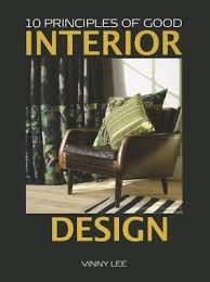 10 Principles Of Good Interior Design Pdf Billingsblessingbags Org