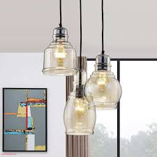 agreeable how to hang a chandelier on vaulted ceiling intended for house decor mariana antique black cognac glass 3 light cer pendant