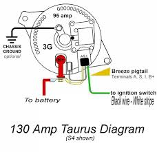 ford marine alternator wiring diagram on ford images free Alternator Wiring Chart ford marine alternator wiring diagram 1 mitsubishi alternator 4 wire circuit crusader alternator wiring diagram alternator wiring diagram internal regulator