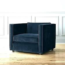 modern reading chair small super comfy s most comfortable