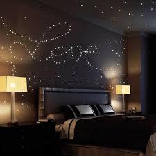 Mens Bedroom Umes Bedroom Wallpaper Murals Designsiletzxyz