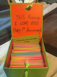 1 year anniversary ideas diy awesome 51 elegant diy 365 paper gift of 53 new 1 53 new 1 year anniversary ideas diy diy baby stuff
