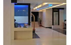 Image Architect False Ceiling Interior Design Office False Ceiling Design Services Vadodara False Ceiling Designer