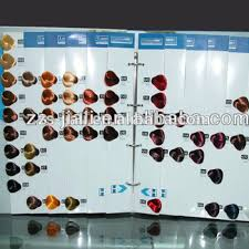 350 Hair Color Chart Lanone Keratin Hair Color Chart Buy Color Chart Hair Color Chart Hair Color Product On Alibaba Com