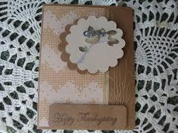 home made thanksgiving cards 36 best thanksgiving cards images on pinterest happy thanksgiving