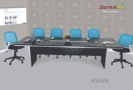 asian office furniture. Conference Desks Asian Office Furniture T