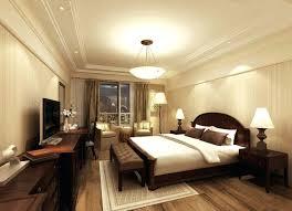 bedroom flooring ideas wood flooring ideas modern wood floor bedroom best wooden flooring bedroom new ideas
