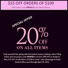 makeupcolors promo code promo codes in the 17 best images about aida cosmetics hot deals on seasons special gifts