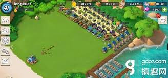 boom beach lower matchmaking score