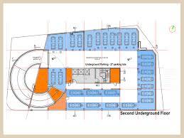 impressive underground homes plans 19 house layout design architecture 992652 table surprising underground homes