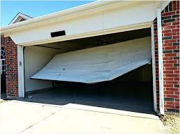 how much do springs for garage doors cost installing garage door with regard to how