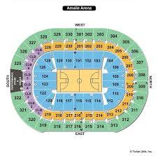 14 Scientific Bass Concert Hall Seat Map