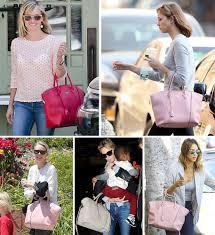 louis vuitton bags celebrities. purseblog asks: do celebrities influence your opinions on bags? - louis vuitton bags