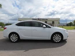 buick verano 2015 white. 2015 buick verano gasoline 4 door with alloy wheels white