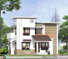 affordable house plans with estimated cost to build inspirational astounding house plans with cost to build