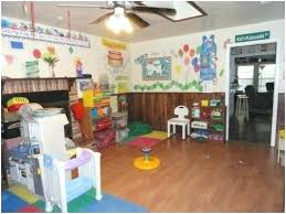 Home Daycare Ideas Set Up Juliemathis Club