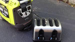 backup generator for sump pump. Unique Sump Inside Backup Generator For Sump Pump C