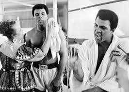 the best stories ever written about muhammad ali muhammad ali