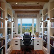 Home Office Ideas Expert Tips to Make Yours Work Bob Vila