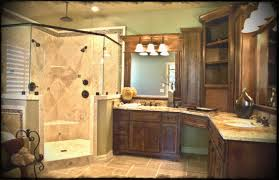 traditional master bathrooms. Appealing Ideas For Master Bathroom With Traditional Visi Build Bathrooms
