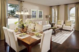 Living Room And Dining Room Combo how to decorate living room dining room bo that could function 7961 by xevi.us