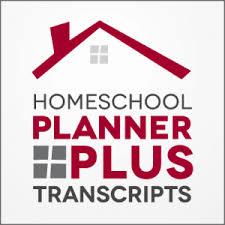 Free Homeschool Diploma Template Homeschool Transcripts Explained Free High School