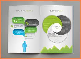 Jasa Pembuatan Company Profile Di Bekasi Solusi Branding Anda ...